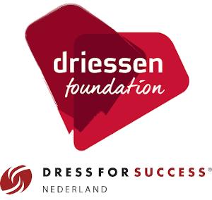 driessen_foundation_dfs_nl