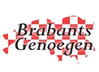 Brabants Genoegen