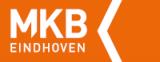 Logo MKB Eindhoven 200x78