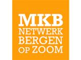MKB Bergen op zoom