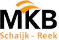 MKB Schaijk-Reek